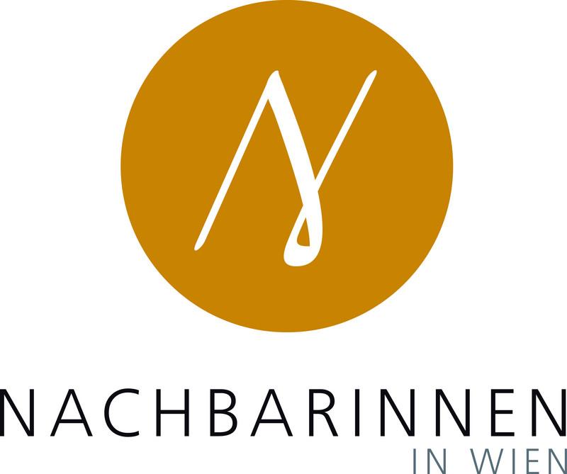 Logo Nachbarinnen