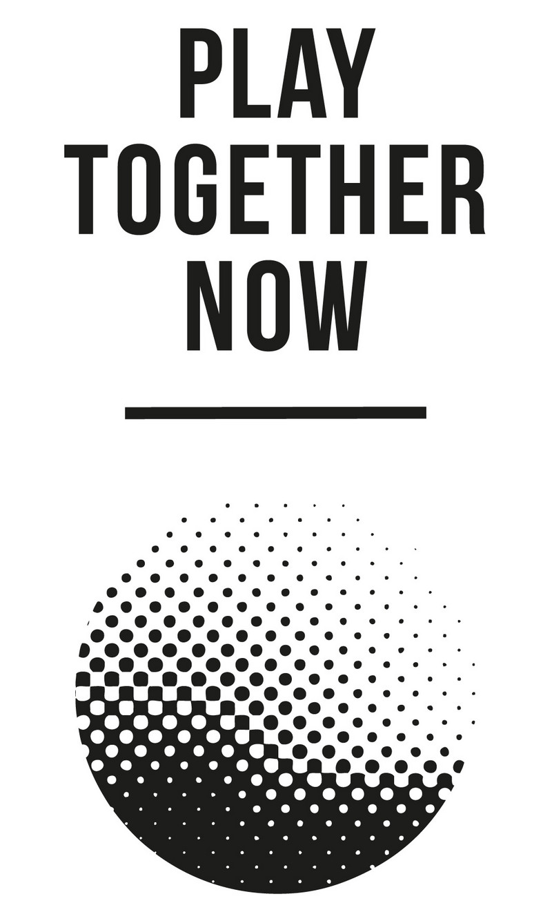 Logo Playtogethernow