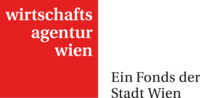 Logo Vienna Business Agency
