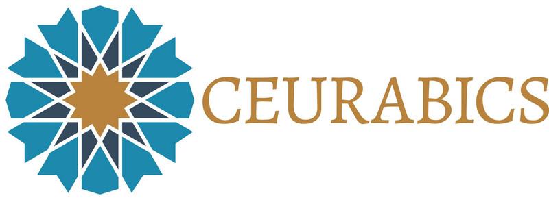 Logo CEURABICS