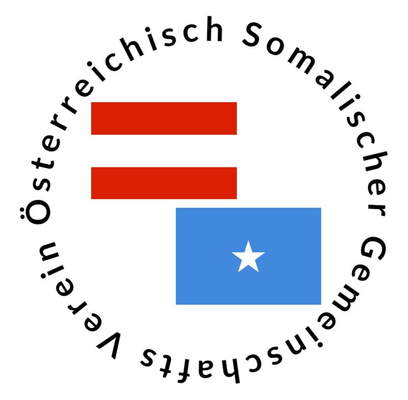Logo ÖSGEV