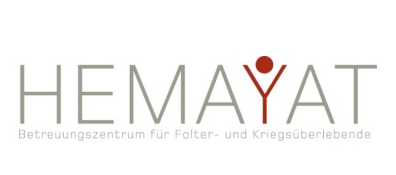 Logo HEMAYAT